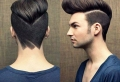 Come scegliere il taglio di capelli uomo – la risposta in 74 foto