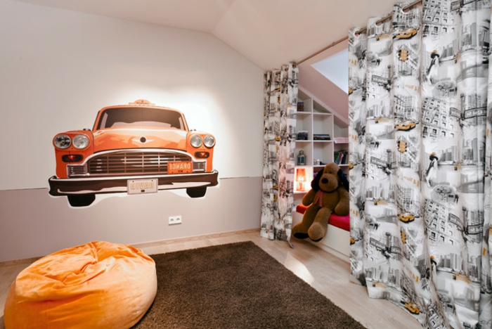tenda-finestra-mansarda-camera-letto-bimbo-idea-bastone-fantasia-sfondo-bianco
