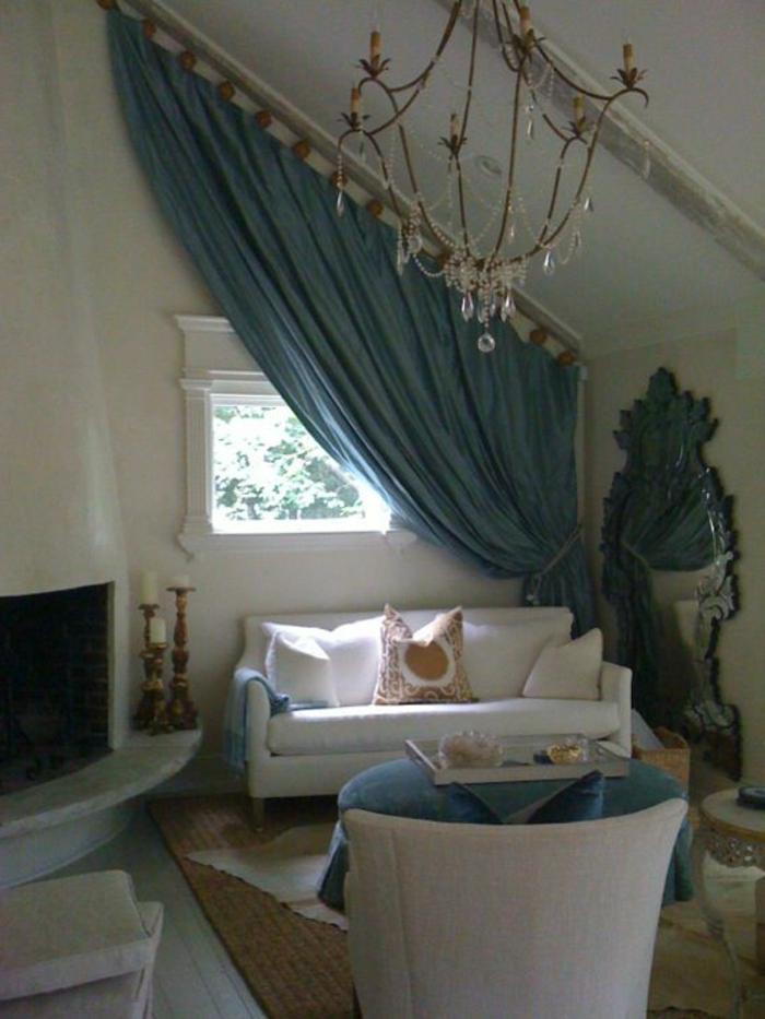 tenda-finestra-mansarda-soluzione-elegante-bastone-color-azzurro-carta-zucchero