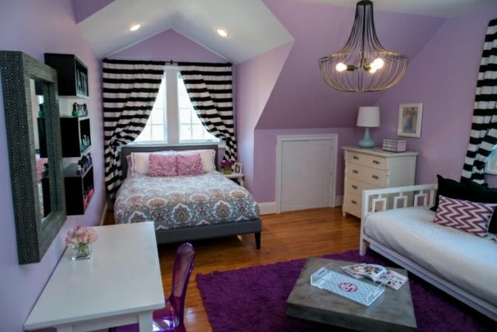 tende-in-mansarda-proposta-forma-classica-camera-letto-stile-moderni-giovanile