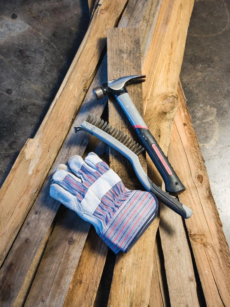 Bricolage fai da te legno perfect come costruire un - Bricolage legno idee ...