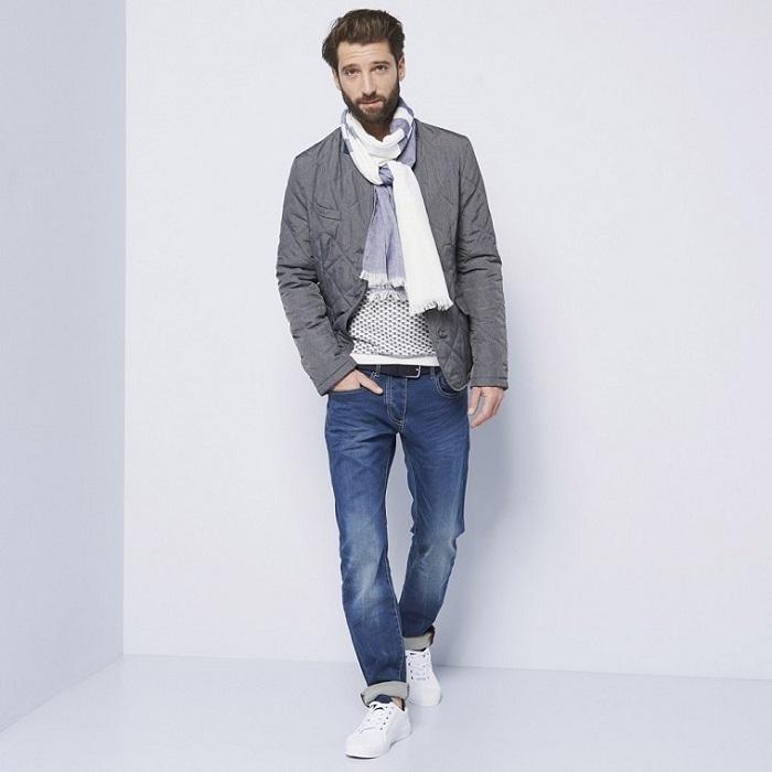 Abbigliamento Matrimonio Uomo Casual : Idee per abbigliamento casual uomo da copiare