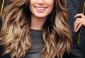 Taglio capelli lunghi – 10 consigli delle star per un look impeccabile