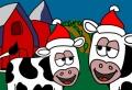 Disegni di Natale, una raccolta di immagini da colorare, disegnare e ritagliare