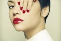 Unghie a mandorla – l'ultima tendenza per una manicure perfetta
