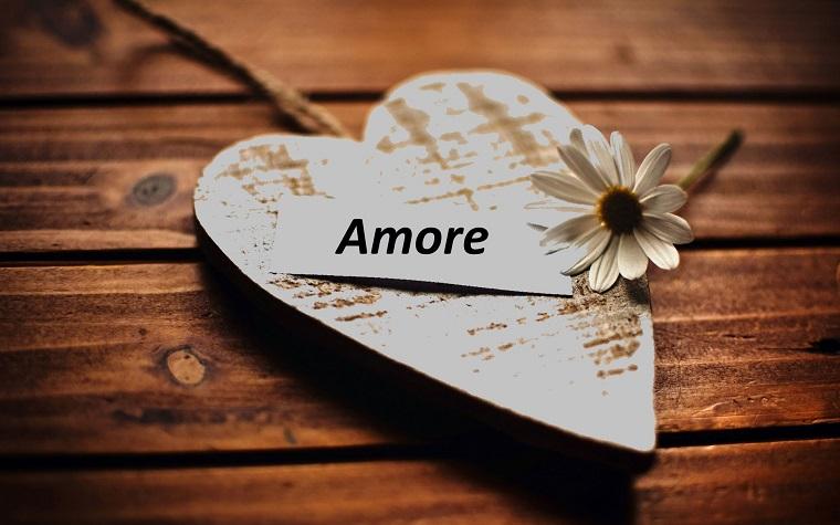 1001 Idee Per Frasi Sull Amore Le Più Belle In Un Unica Raccolta