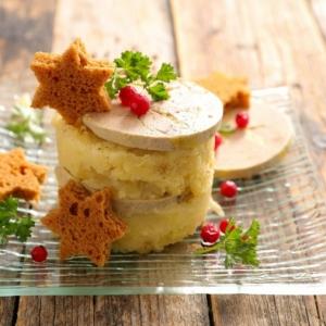 Antipasti di Natale - ricette sfiziose per tutti i gusti e facili da fare