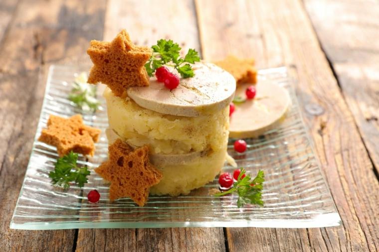 Antipasti Di Natale Con Patate.1001 Idee Per Antipasti Di Natale Ricette Sfiziose