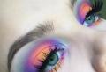 Trucco occhi, come sceglierlo in base alla forma, ai colori e alle occasioni