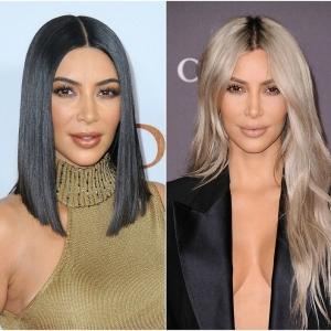 Taglio capelli lunghi - 10 consigli delle star per un look impeccabile