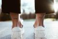Tatuaggi caviglia: tantissime idee per lei, per lui e per la coppia