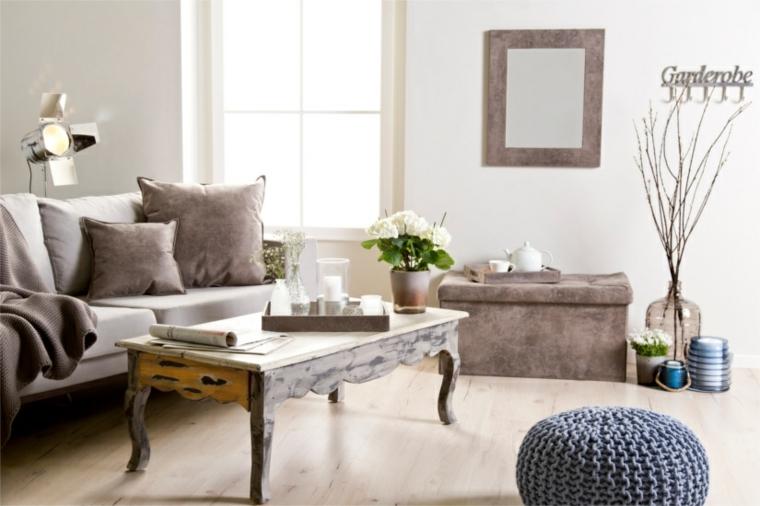 Idee Per La Casa, Tutte Da Copiare! | Interior Design ...