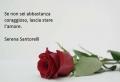 Frasi belle: amore, dolce attesa, amicizia e vita: una raccolta di celebri citazioni