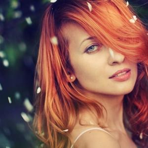 Colore capelli - con il nuovo anno arriva il nuovo styling, idee da copiare