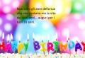 Frasi di buon compleanno: 100 modi per dire tanti auguri!