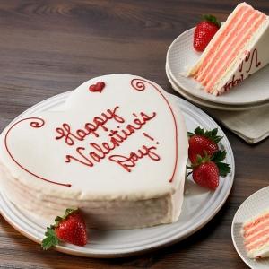 Dolci San Valentino, idee per ricette e dolci con cui sorprendere