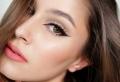 Trucco occhi marroni: tantissime idee per valorizzarli al massimo