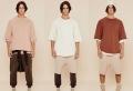 Abbinamenti vestiti e outfit da copiare uomo e donna