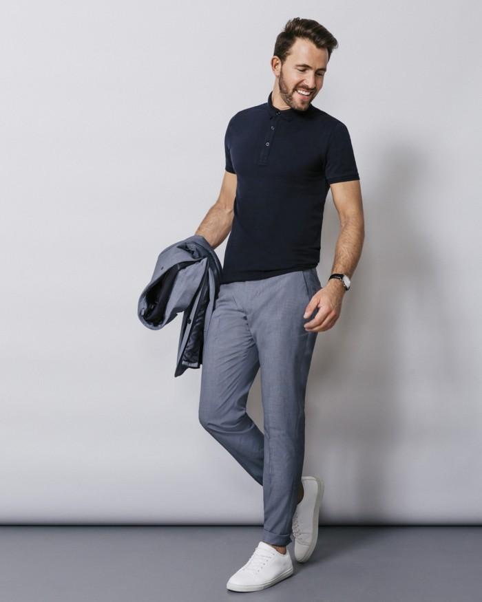 Outfit Uomo Matrimonio Casual : Idee per abiti da cerimonia uomo all insegna dell
