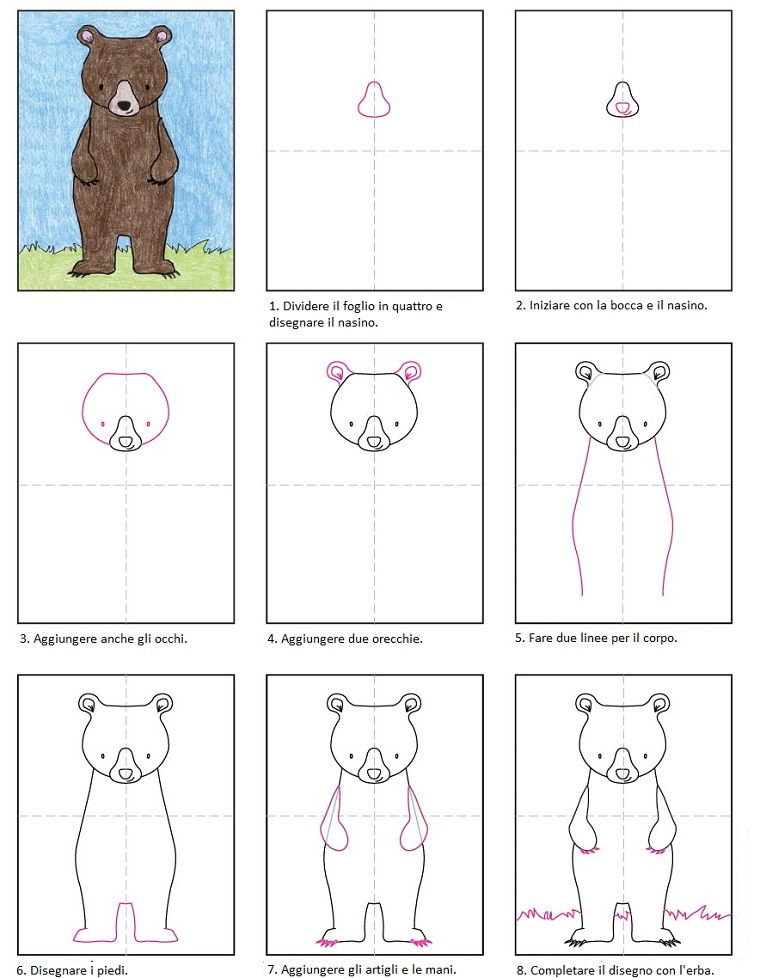 Idea disegni tumblr facili come disegnare gli occhi for Immagini da copiare a mano