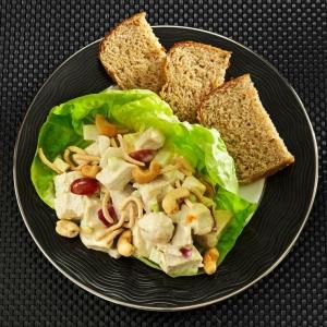 Ricette dietetiche: mantenersi in forma mangiando in modo sano
