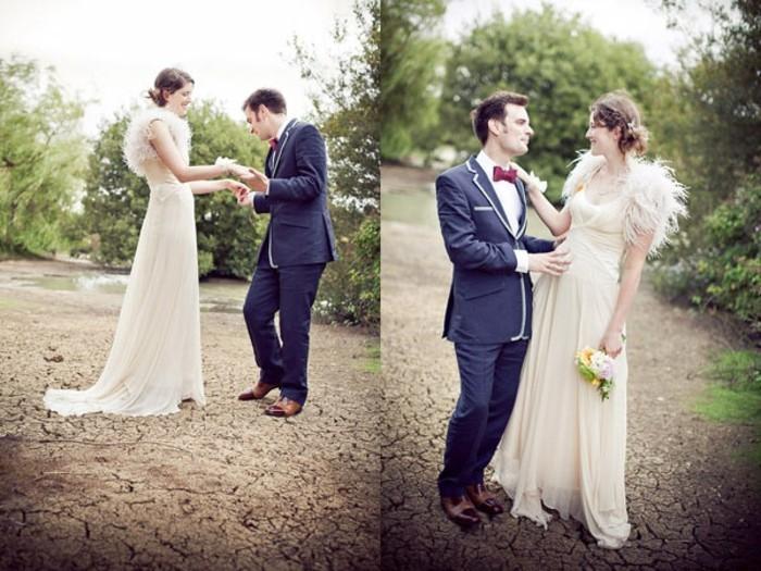 Vestito Matrimonio Uomo Bretelle : Idee per abiti da cerimonia uomo all insegna dell