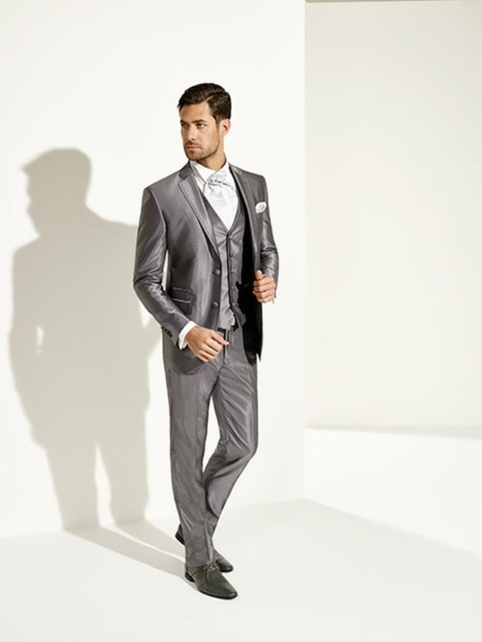 Abito Matrimonio Uomo Giorno : Idee per abiti da cerimonia uomo all insegna dell