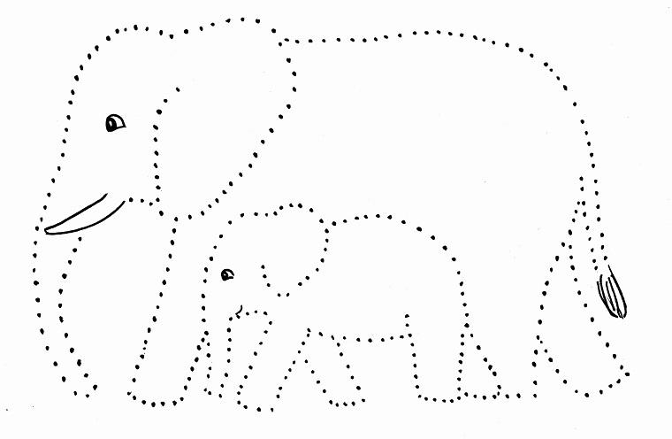 Tecniche per colorare un disegno a mano acolore for Disegni facili da disegnare a mano libera