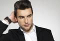 Taglio capelli uomo, tante idee trendy per scegliere quello ideale