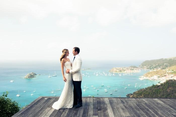 Ospite Matrimonio Vestito Uomo : Idee per abiti da cerimonia uomo all insegna dell