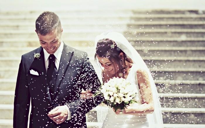una proposta per l'abito uomo matrimonio firmato de fursac elegante e classico