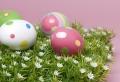 Uova di Pasqua decorate, tantissime idee originali e festose
