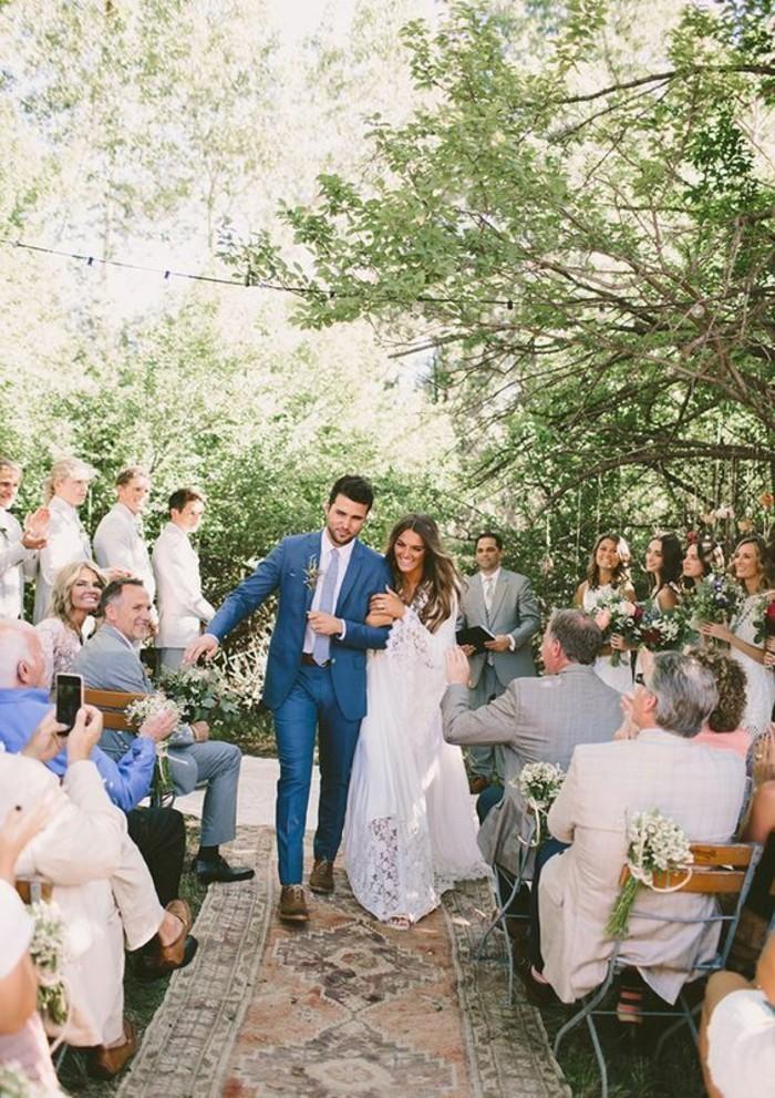 un'idea per scegliere il vestito matrimonio uomo fra le proposte di de fursac