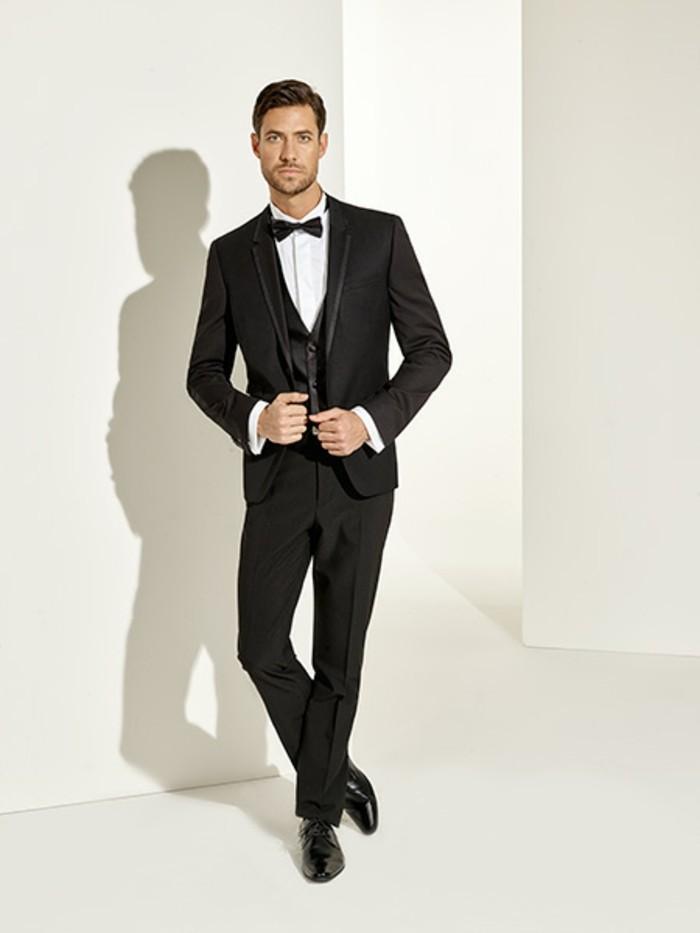 Matrimonio Look Uomo : ▷ idee per abiti da cerimonia uomo all insegna dell eleganza