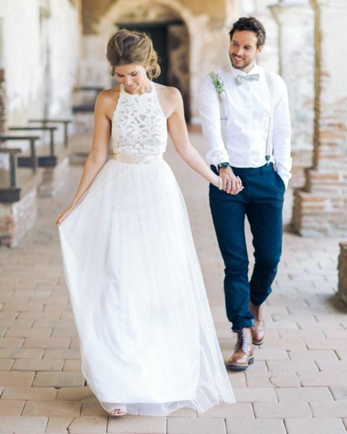 Abito Matrimonio Uomo Vintage : Idee per abiti da cerimonia uomo all insegna dell
