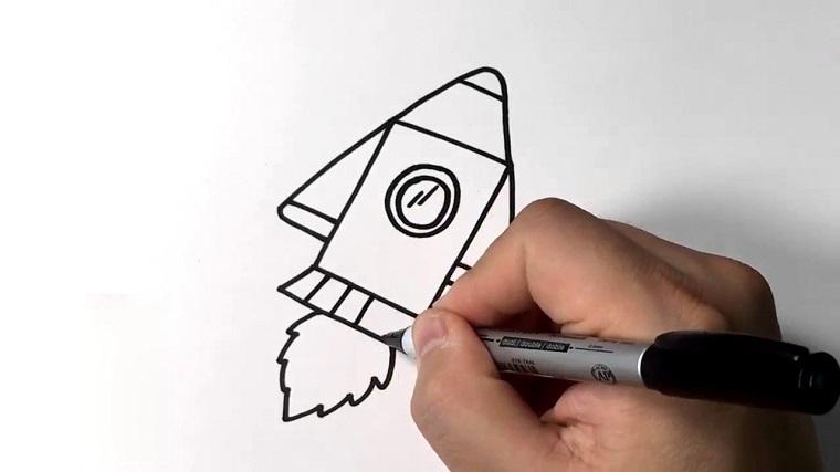 Disegni facili da fare di spongebob immagini facili da for Immagini da copiare a mano