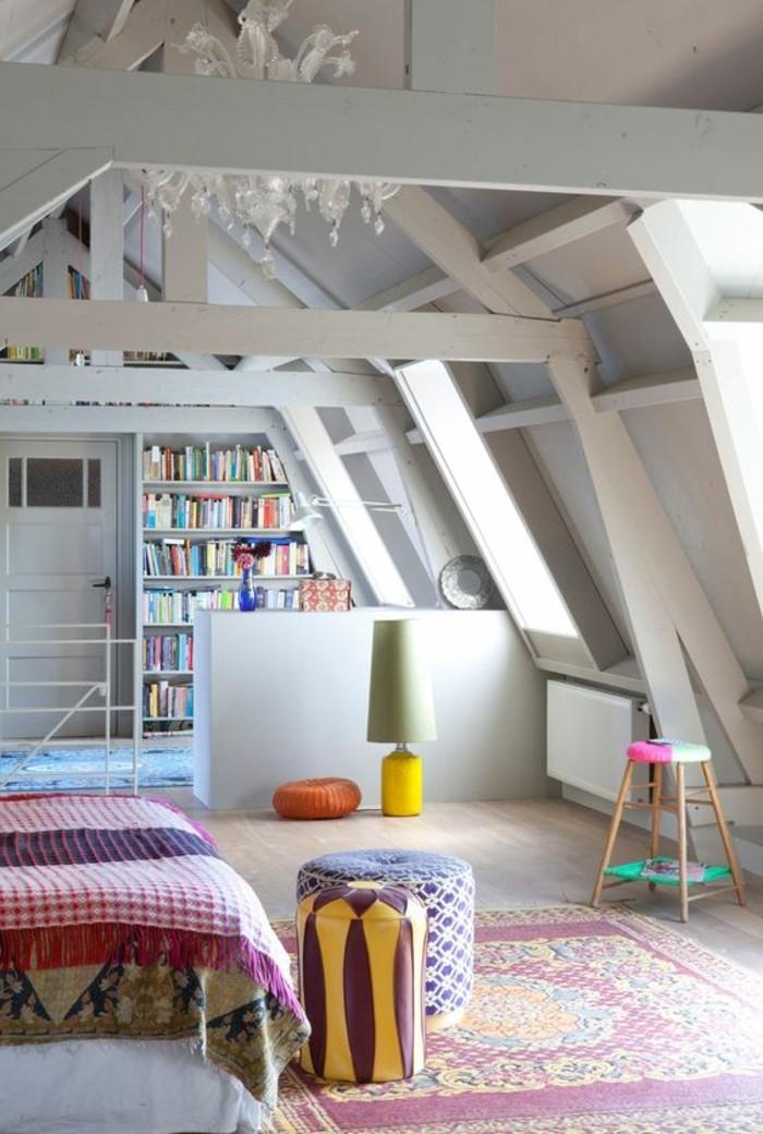 Mobili salotto moderni, come arredare con le tonalità di colore pastello