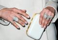 French unghie: classiche e all'ultima moda, tante idee a portata di… mano