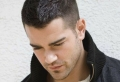 Taglio capelli uomo: come sceglierlo in base alla forma del viso
