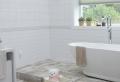 Come arredare un bagno – idee e consigli per abbinare gusto e funzionalità