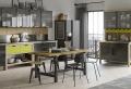 Case moderne interni – idee, foto e soluzioni di design a cui ispirarsi
