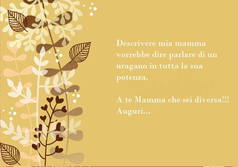 Immagini festa della mamma, dedica per la sua festa, foto con disegno di fiori