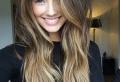 Balayage capelli castani – qual è la migliore opzione personalizzata?