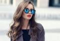 Capelli castano chiaro – tutte le sfumature color nocciola più trendy