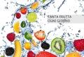 Acqua detox: ricette rinfrescanti, ricche di vitamine e utili per combattere i chili di troppo