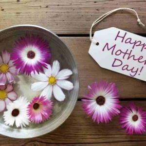 Lavoretti festa della mamma: tante idee creative, originali e facili da realizzare
