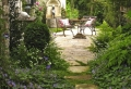 Giardini idee da copiare: come arredare, decorare ed abbellire il vostro paradiso