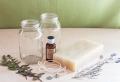 Candele fai da te: creare qualcosa di speciale con i vecchi frammenti di candela