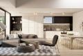 Cucina soggiorno open space, foto e idee di arredamento per ogni gusto