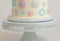 Torte di compleanno per bambini – cake design e tante idee da copiare